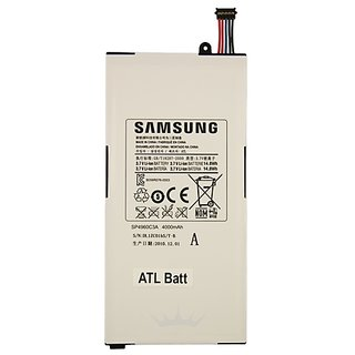 Samsung Galaxy Tab P1000 Tab 1 Battery