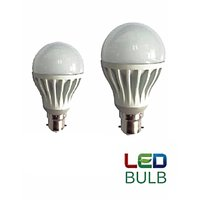 Brio Led Combo Of 15W  18W (Set Of 2)