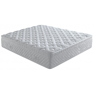 Sleep Innovation Comfort Et Mattress