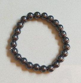 Nav Ratna - Magnet Bracelet  KZNB003