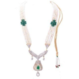 Jaipur Haat Fashion Jewellery