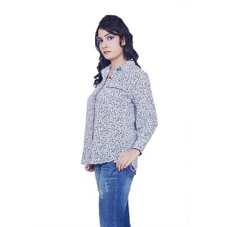 Sequin Crafts Ladies  Modal Kurtis