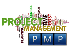 PMP e-Learning