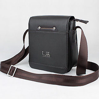 Office Bag File Laptop N Best Quality