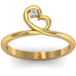 Dev Jewel Diamond Ring Jewelry