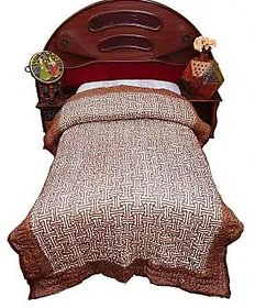 Krg  Jaipuri Multicolor single bed Quilt