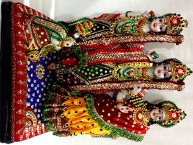 Divya Ram Darbar dr2