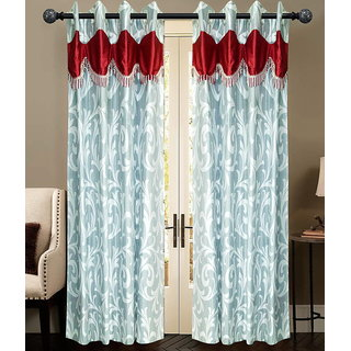 Door Curtain(HPM2010)