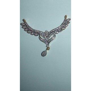 dimond jewellary
