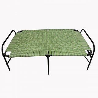 Buy Folding Bed Online Get 38 Off