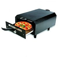 Ovastar OWET - 2436 Long Body Electric Tandoor With Free Pizza Cutter