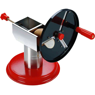 Capital Potato Slicer And Wafer Maker