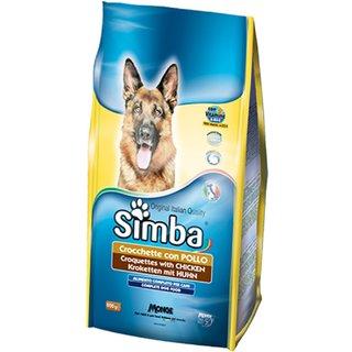 SIMBA DOG 800 GRAMS