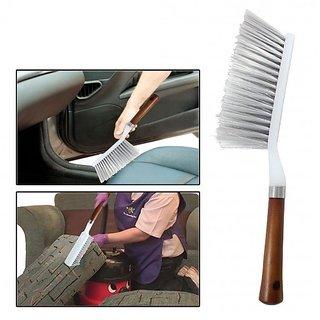 Takecare Car Anti Skid/Non-Slip Dashboard Magic Mat For Nissan Micra Active