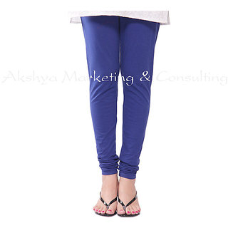 Nakhrali Classic Chudidar 2XL Legging