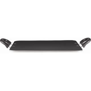 Premier Non-Stick Rectangle Tawa 33cm