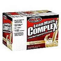 Prolab Complex Lean Mass (Chocolate)