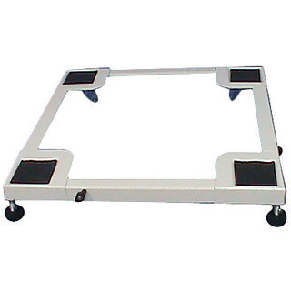 Washing Machine Trolley / Stand (24  X 18 )