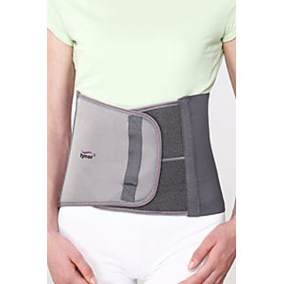 Orthopaedic Abdominal Support 9 Size S-A 01