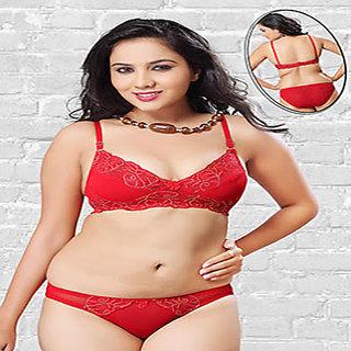 Buy Italian Bra Panty Set Online - Get 20% Off 5a89755db