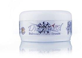 Herbal Diamond Fairness Glow Cream