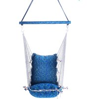 kriya hammock swing