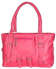Chhavi Self Design Handbag