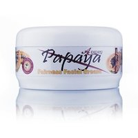Herbal Papaya Spot Reduction Cream