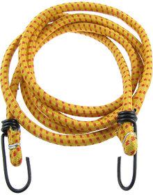 Kudos Set Of 2 Elastic Multipurpose Bike Rope