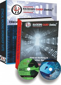 Advance Ethical Hacking Toolkit