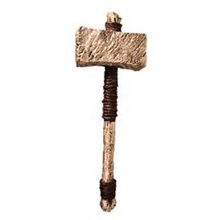 Hammer Sword