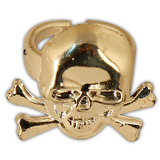 Pirate Ring