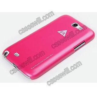 Samsung galaxy Note2 / N7100
