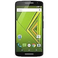 High Quality Tempered Glass For Motorola Moto X Play