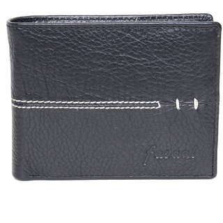 Fasaal designer leather wallet