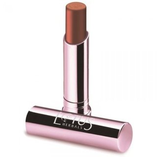 Lotus Herbals Ecostay Lip Colour - Bubbly Nude 435 (4.2G)