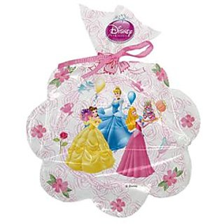 Disney Princess Candy Bags