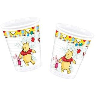 Winnie Paper Cup