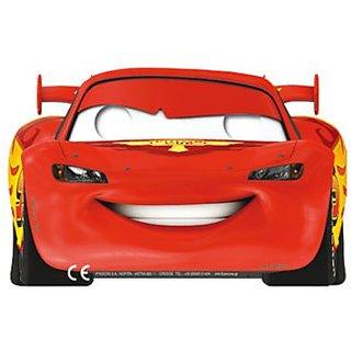 Cars Mask