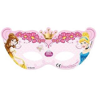 Disney Princess Mask