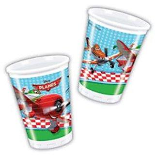 Disney Planes Plastic Cup