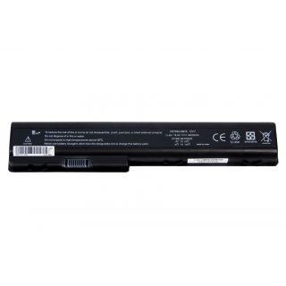 4D HP Pavilion dv7-3063cl Laptop Battery