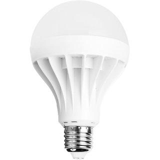 E27 7W LED Bulbs Energy Saving Lamp Screw-on White Light 220V