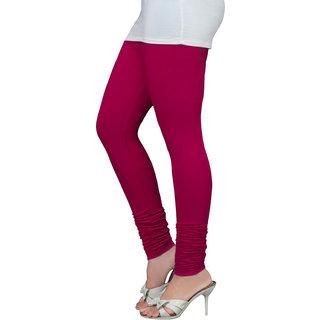 Sagi Womens  4 Way Lycra Leggings SCLL-08