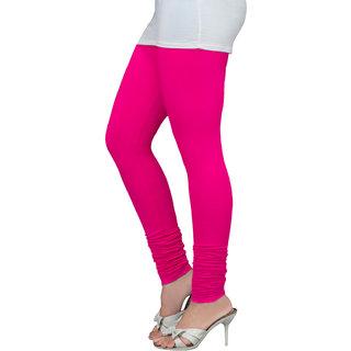 Sagi Womens  4 Way Lycra Leggings SCLL-04