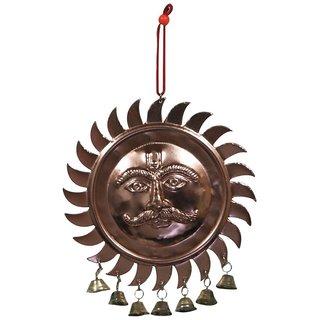 Shree keshav Vastu Surya Brass