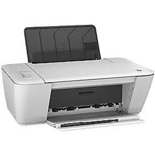 HP Deskjet Ink Advantage 1515 All-in-One Printer