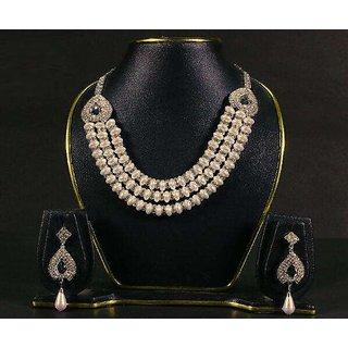 Indian Bazzar Fashion jewellery Dhamaka