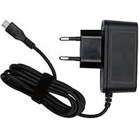 Mobile Charger For All Android Mobile