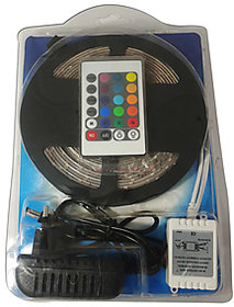 Led Strip with Remote from VRCT